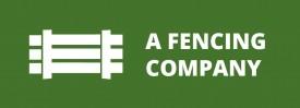Fencing Apollo Bay TAS - Fencing Companies
