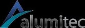 Fencing Apollo Bay TAS - Alumitec